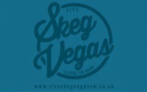 VeeDubFamily 2019-08-16 Viva Skegvegas VW Show 2019