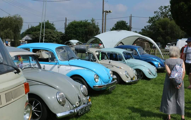 Vee_Dub_Family_2019-05-19_Avoncroft_Aircooled
