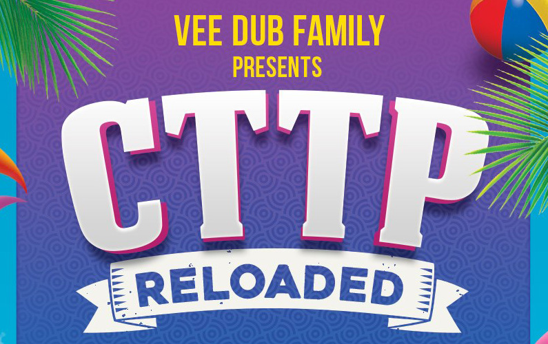 CTTP Reloaded